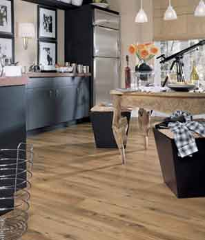 It Goes Without Saying That You Should Use That Unique Sense When Choosing  Something As Critical As Laminate Flooring. Critical? Yes!