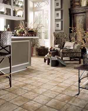 Interior Flooring vinyl flooring store | boise, meridian, nampa, eagle, kuna