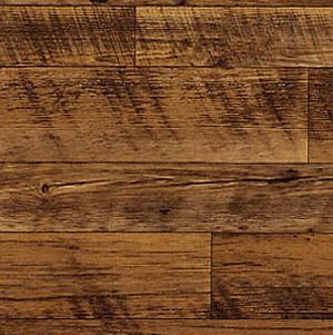 Vinyl Flooring Store | Boise, Meridian, Nampa, Eagle, Kuna, Caldwell on vinyl roll flooring, installing vinyl flooring, maple flooring, engineered flooring, concrete flooring, parquet flooring, dupont vinyl flooring, earthscapes vinyl flooring, tile flooring, hardwood flooring, vinyl floor tile, acrylic flooring, rubber flooring, wood flooring, engineered wood flooring, kitchen flooring, vinyl flooring patterns, bathroom flooring, natco vinyl flooring, linoleum flooring, stone flooring, tarkett flooring, bamboo flooring, retro vinyl flooring, cork flooring, resilient flooring, laminate flooring, oak flooring, laminate wood flooring, pvc flooring, luxury vinyl flooring, pine flooring, vinyl plank flooring,