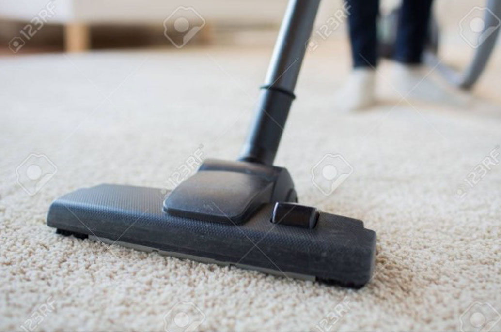 Be sure to establish good ventilation after your install. Some of the chemicals used in the construction of carpet, as well as adhesives and seaming tapes, ...