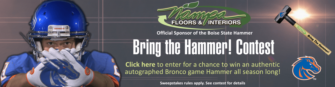 Laminate Flooring Boise Part - 20: Nampa Floors U0026 Interiors