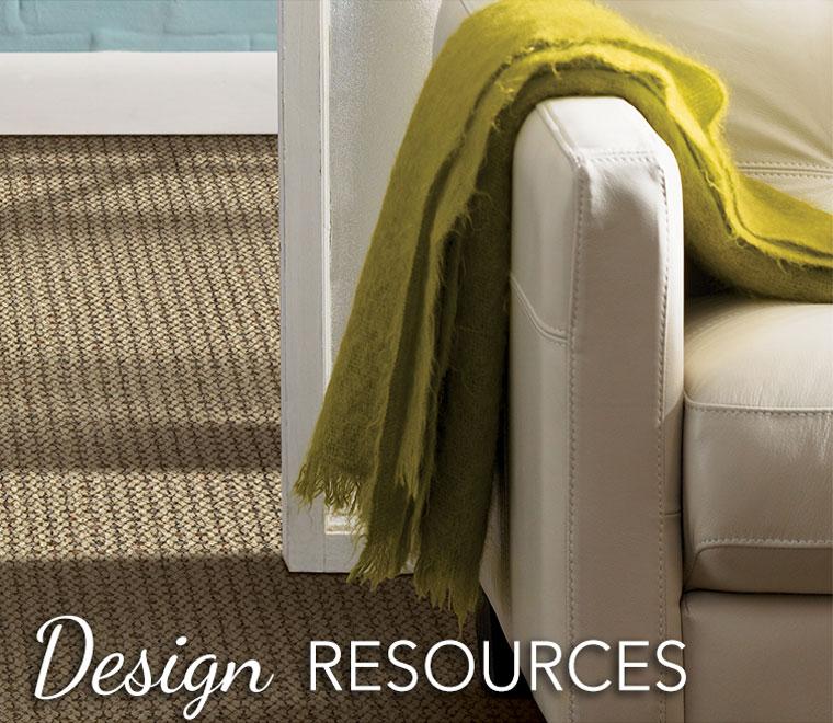 Superieur Flooring Store | Boise | Meridian | Nampa | Eagle | Kuna | Caldwell ID |  Carpet | Tile Flooring | Hardwood Flooring | Granite Countertops | Luxury  Vinyl ...