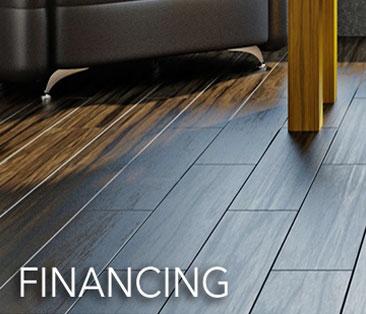 Flooring Store | Boise | Meridian | Nampa | Eagle | Kuna | Caldwell ID |  Carpet | Tile Flooring | Hardwood Flooring | Granite Countertops | Luxury  Vinyl ...