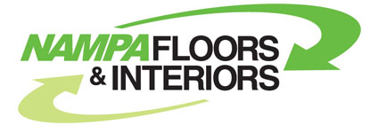 Image result for nampa floors & interiors images