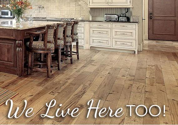 Bon Nampa Floors U0026 Interiors